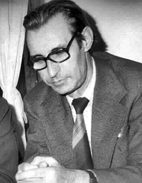 Николай Мизийски